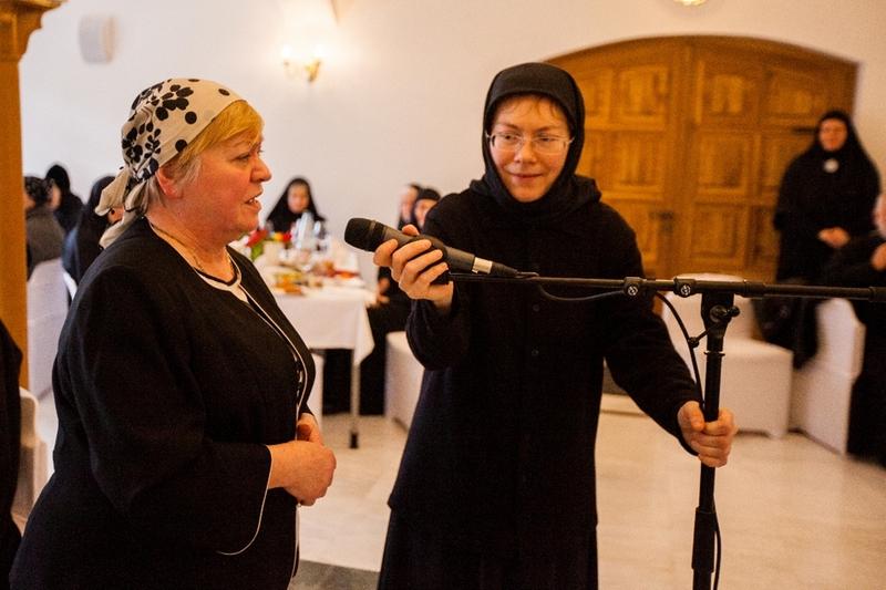Православный календарь имён 12 мая