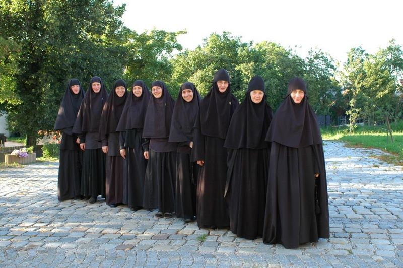 Календарь имен на сентябрь девочки православный